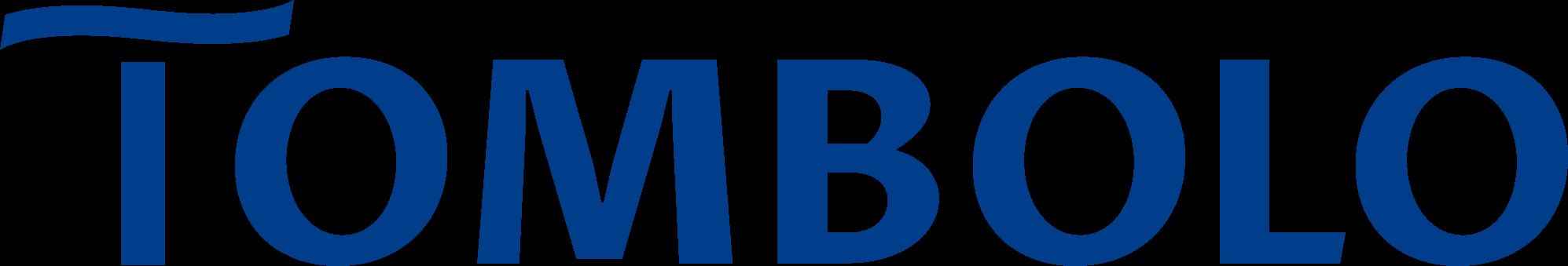 Tombolo LLC.