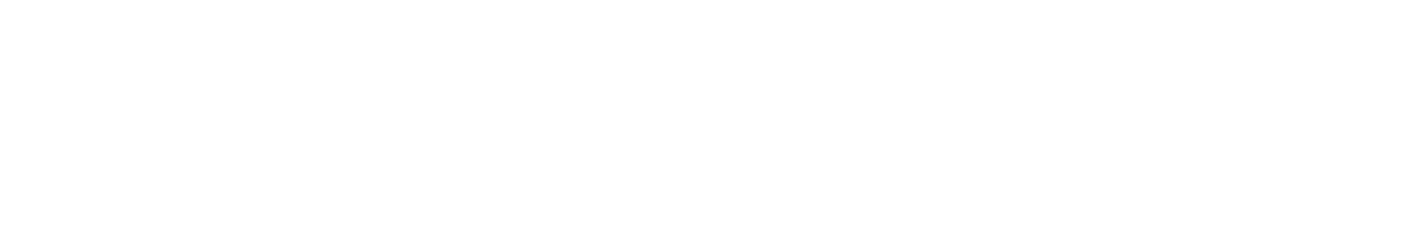 株式会社トンボロ